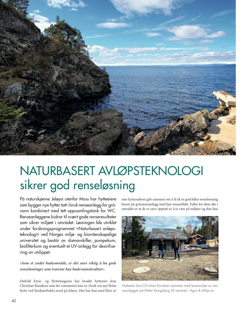 østfold hyttemagasin juni 2015 2
